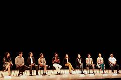 MX MM DANZA Y JUVENTUD (Secretaría de Cultura CDMX) Tags: danza encuentrodedanzayjuventud 2018 teatroraúlflorescanelo centronacionaldelasartes cenart méxico cdmx