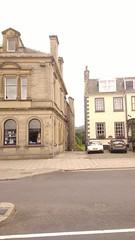 IMG_20170820_133329018 (Daniel Muirhead) Tags: scotland peebles high street