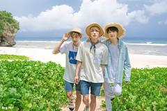 7lbmzn0 (Yun_Q) Tags: bts summer package 2018