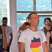 2018-06-15 SeaSky FESTIVAL Workshop & Party-035