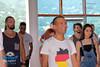 2018-06-15 (SeaSky FESTIVAL Workshop & Party)-035 (PHOTODEME) Tags: photodeme seasky festival salsa kizomba bachata batumi beach fujifilm xe3 xf56mmf12 xf35mmf20 xf1855mmf284