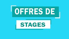 13 Offres de Stages (Altran – Atos – Alten – Irimed – HYATT – Madec – WLB) – N°62 (dreamjobma) Tags: 082018 a la une casablanca kénitra marrakech offres de stages rabat tanger