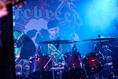 Hatebreed 06