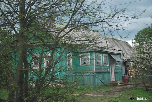 Петровське-Ростов-Борисоглібський  InterNetri 0196