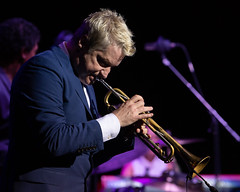 Chris Botti Concert (Keith Levit) Tags: keithlevitphotography winnipeginternationaljazzfestival burtoncummingstheatre keithlevit winnipeg chrisbotti jazzfest 2018 manitoba canada ca
