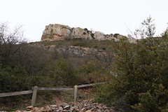 K3011058 (PappyDiablo) Tags: roche de solutré solutrépouilly 71 saôneetloire