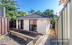 24A Nash Street, South Penrith NSW