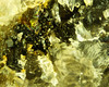 00005MI 100x (rcblackmi) Tags: rock mineral macro zerene photomicrograph