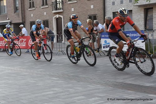 Na-tourcriterium Putte (399)