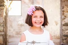 IMG_2804 (Jessie_Gardner) Tags: portraiture familyportraits scorpiongultch grandcanyon