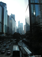 Гонконг Hongkong InterNetri 0050 (InterNetri) Tags: автомобіль гонконг honkong китай car автомобиль 汽车 汽車 auto voiture αυτοκίνητο mobil 車 차 fiara bil samochód carro mașină coche araba xehơi hongkong 香港 홍콩 азія internetri qntm