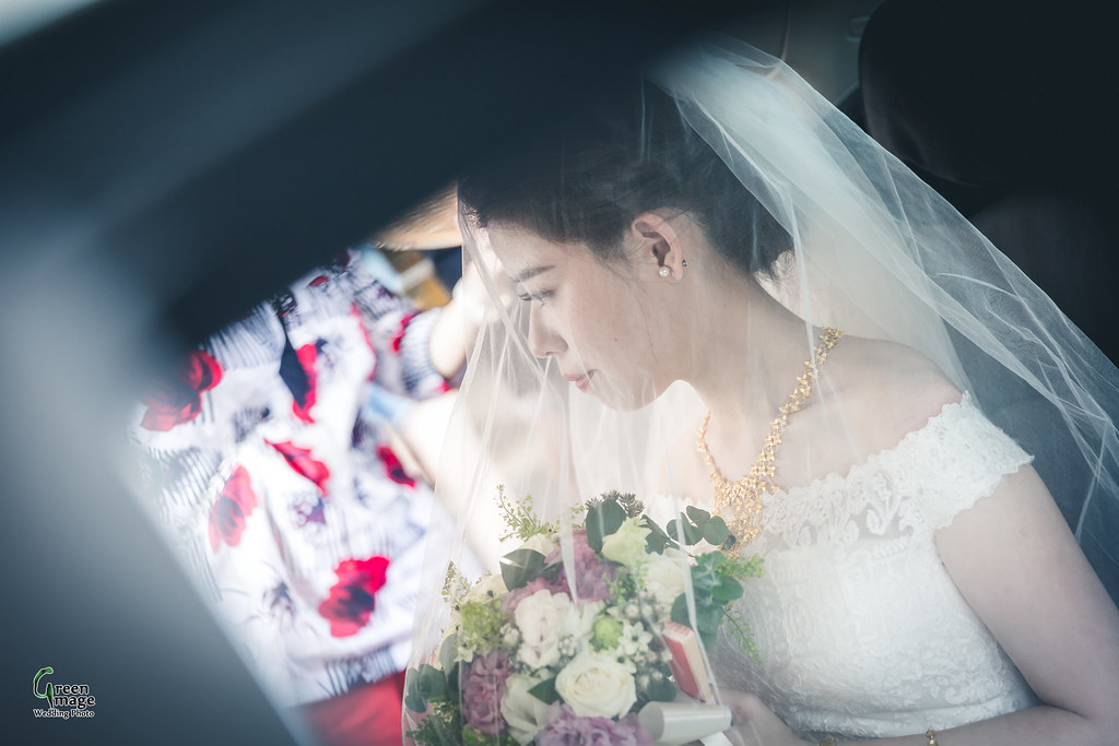0506 Wedding Day-P-161