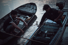 ◄ To the West ► (lin.chinhu) Tags: vietnam vietnamese journey west tothewest people human nice summer 2018 trip wonderful peace peaceful peacefully chil chilling river riverside photo photograph photography photographer