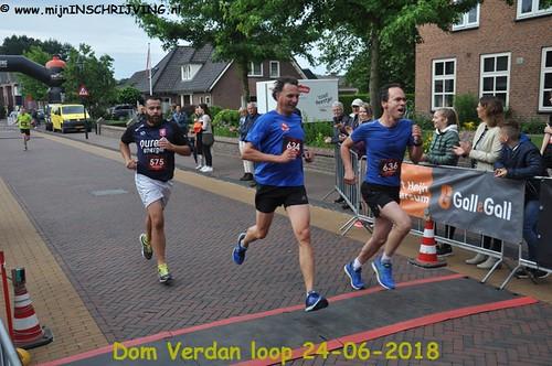DomVerdan_24_06_2018_0045