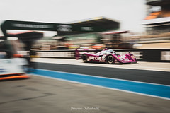 Jaguar XJR-14 (Antoine Dellenbach Photography) Tags: worldcars car race racing circuit france motorsport eos automotive automobiles automobile racecar sport course lightroom coche photography photographie vintage historic peterauto auto canon legend lemans lemansclassic 2018 sigma lmc atmosphere 6d 6d2 6dmarkii jaguar pitlane art 35mm xjr14 light panning