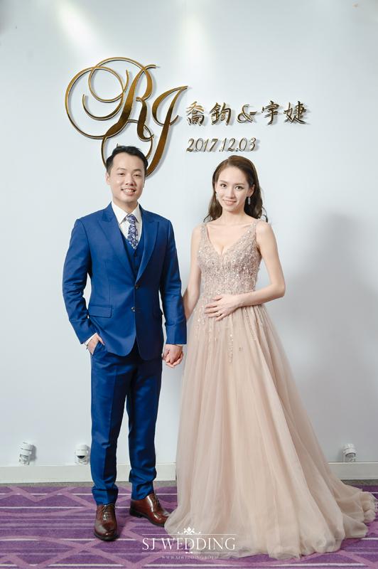 20171203精選大圖-147