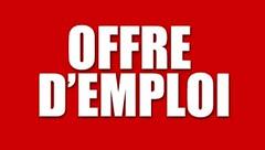 Les Offres d'Emploi et Recrutements de la Semaine – N°17 (dreamjobma) Tags: 082018 a la une annonces et offres demploi compils jobs casablanca marrakech rabat tanger