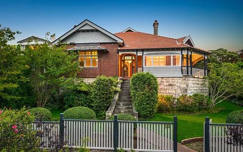 59 Moruben Rd, Mosman NSW 2088