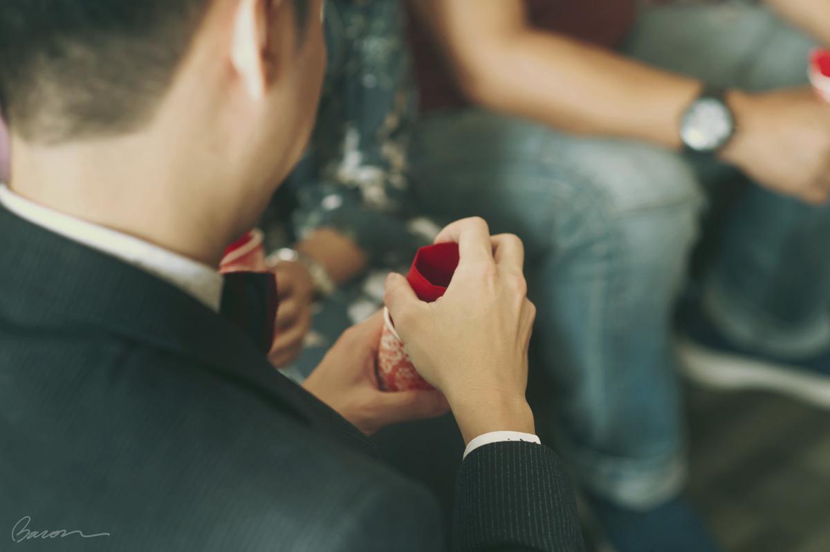Color_048, BACON, 攝影服務說明, 婚禮紀錄, 婚攝, 婚禮攝影, 婚攝培根, 台中女兒紅, BACON IMAGE