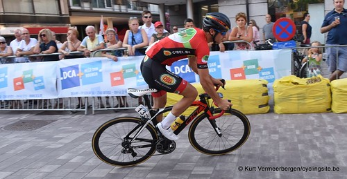 Na-tourcriterium Putte (253)