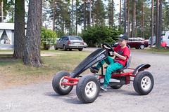 6R0A9991.jpg (pka78-2) Tags: sfc camping kokemäki pitkäjärvi motorhome caravan