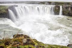 Goðafoss, Iceland (Sascha Selli) Tags: leica leicam10 trielmar283550mmf4e55 island iceland europe godafoss goðafoss