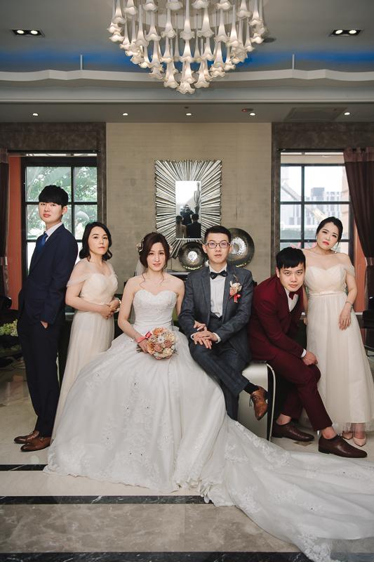 和璞飯店婚宴,和璞飯店婚攝,和璞飯店,婚攝,婚攝小寶,錄影陳炯,幸福滿屋,新祕Shun,MSC_0068