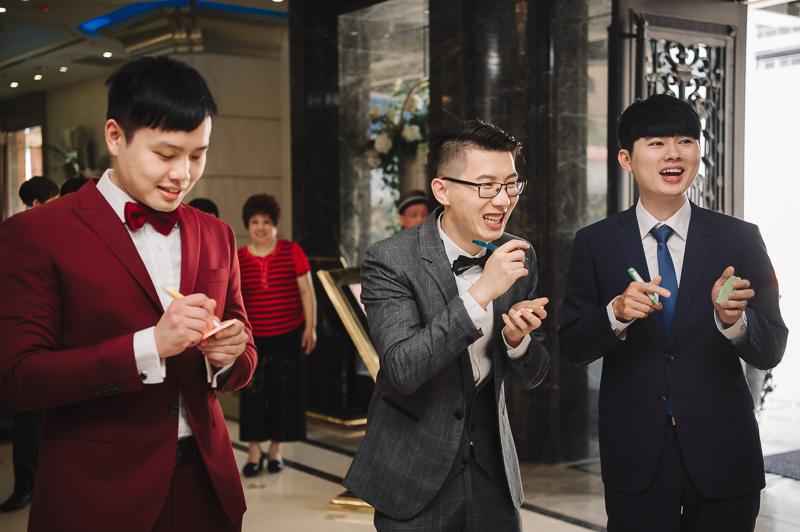 和璞飯店婚宴,和璞飯店婚攝,和璞飯店,婚攝,婚攝小寶,錄影陳炯,幸福滿屋,新祕Shun,MSC_0033