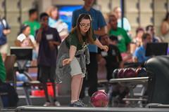 20180804-OC-Bowling-Regional-JDS_0701 (Special Olympics Southern California) Tags: bowling inlandempireregion orangecounty regionalgames sosc sandiegoregion santabarbaracounty specialolympicssoutherncalifornia venutracountyregion