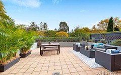 42/1 Harbourview Crescent, Abbotsford NSW