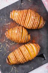 Patate_0004 (Manuela Bonci Photography) Tags: food foodphotography foodphotographer foodblogger cibo nikon nikond750 fullframe