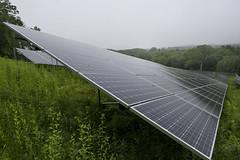 170605_3351_solargrafton079.JPG (greentufts) Tags: grafton cummingsschool veterinaryschool solar sustainability cleanenergy renewableenergy technology mass unitedstates usa