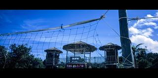 """""""201508 柬埔寨西哈努克港海滩 xpan RDPiii 07""""为智能对象-1"""