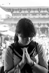 © Zoltan Papdi 2018-4796 (Papdi Zoltan Silvester) Tags: japon japan tokyo réel rue vie gens humain voyage journalisme real street life people human trip journalism paysage vue pointdevue landscape view pointofview groupe group