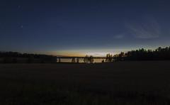 _C3A2293 (harri.hedman) Tags: nightsky stars samyang 14mm 8mm powershot g1x harrihedman canoneos5dmarkiii canoneos7d landscape