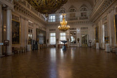 St Petersburg97242018 (TwoStep2002) Tags: hermitage russia stpetersburg sanktpeterburg saintpetersburg ru