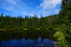 Jamské Pleso (Jungle_Boy) Tags: slovakia europe lake jamsképleso centraleurope 2018 easterneurope travel tatras hightatras mountains scenery landscape nature