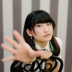 Moyori Iwashimizu thumbnail