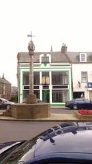 IMG_20170820_132757625 (Daniel Muirhead) Tags: scotland peebles high street