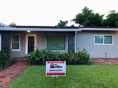 """Paradise Exteriors Premium Hurricane Impact Windows and Doors • <a style=""""font-size:0.8em;"""" href=""""http://www.flickr.com/photos/153301425@N08/43359065384/"""" target=""""_blank"""">View on Flickr</a>"""