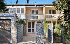 76 St James Road, Bondi Junction NSW