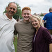 10th Regiment, Advanced Camp | Family Day