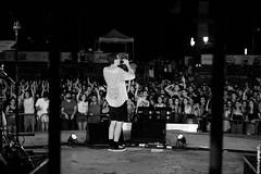 peyote-80 (Città di Alassio) Tags: dallapartedellamusica parcosanrocco musica concerto willie peyote orage