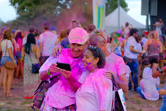 28072018-_DSF9833.jpg (Youssef Bahlaoui Photography) Tags: 2018 festival xf photoderue street fujifilm fuji streetphotography canada colors quebec holi montreal