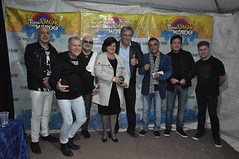 """Itajubá – MG - 27/07/2018 • <a style=""""font-size:0.8em;"""" href=""""http://www.flickr.com/photos/67159458@N06/43757178022/"""" target=""""_blank"""">View on Flickr</a>"""