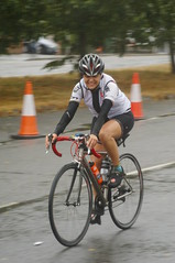 2018 Prudential Ride London, 100 mile cycle ride, 143 (D.Ski) Tags: prudential ridelondon 100 miles london cycle cycling ride riding race 2018 nikon d700 70300mm uk england dorking surrey bicycle