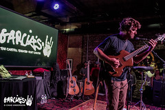 keller williams garcias 8.2.18 chad anderson photography-0634 (capitoltheatre) Tags: thecapitoltheatre capitoltheatre thecap garcias garciasatthecap kellerwilliams keller solo acoustic looping housephotographer portchester portchesterny livemusic
