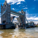 The Tower Bridge thumbnail