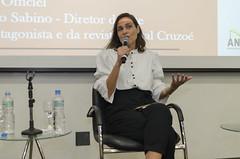 Maria Rita Alonso