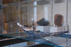 Стародавній Єгипет - Лувр, Париж InterNetri.Net  214